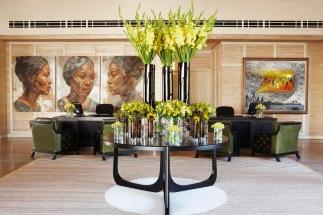 delaire-graff-estate-stellenbosch-lobby