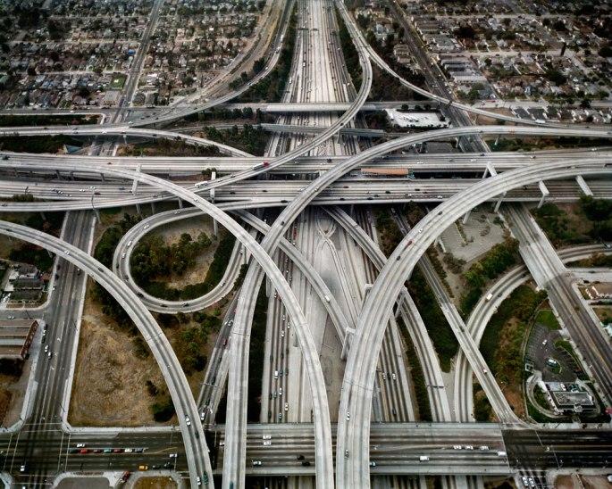 la-highway