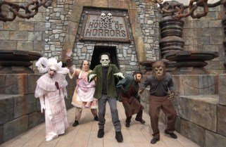 universal-studios-hollywood-house-of-horrors