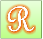 RissipitBlog